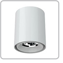 Kimbal Lighting Downlights - Surface Mounted Downlights